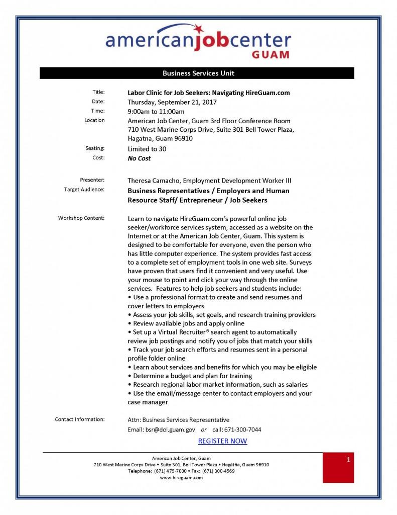 BS JS Navigating Hire Guam Announcement 2017.09.21_Page_1