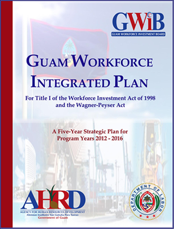 Guam-Workforce-Integrated-Plan-Cover