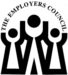 The Employers Council Logo