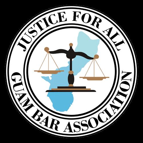Guam Bar Association