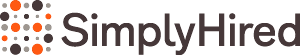 simplyhired-logo-orange